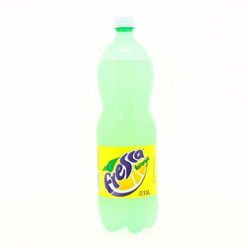 360-Bebidas-y-Jugos-Refrescos-Refrescos-de-Sabores_7422110102161_6.jpg