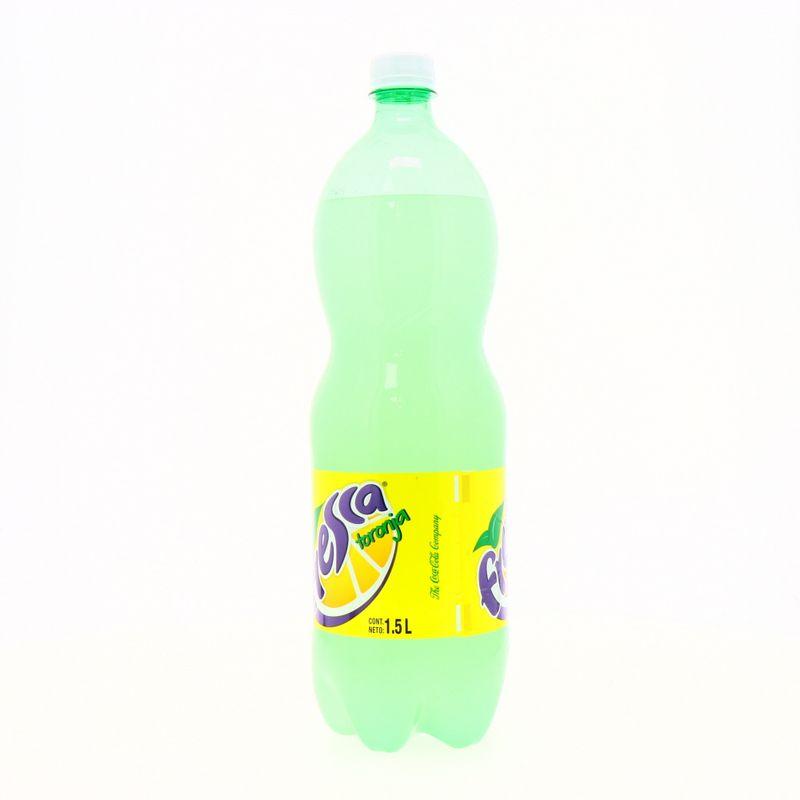 360-Bebidas-y-Jugos-Refrescos-Refrescos-de-Sabores_7422110102161_7.jpg