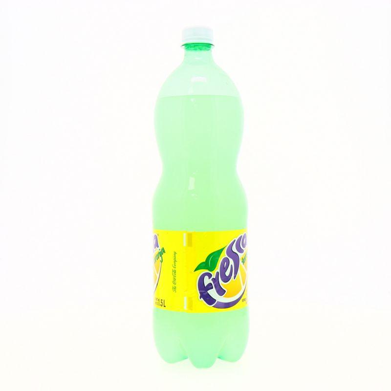 360-Bebidas-y-Jugos-Refrescos-Refrescos-de-Sabores_7422110102161_8.jpg
