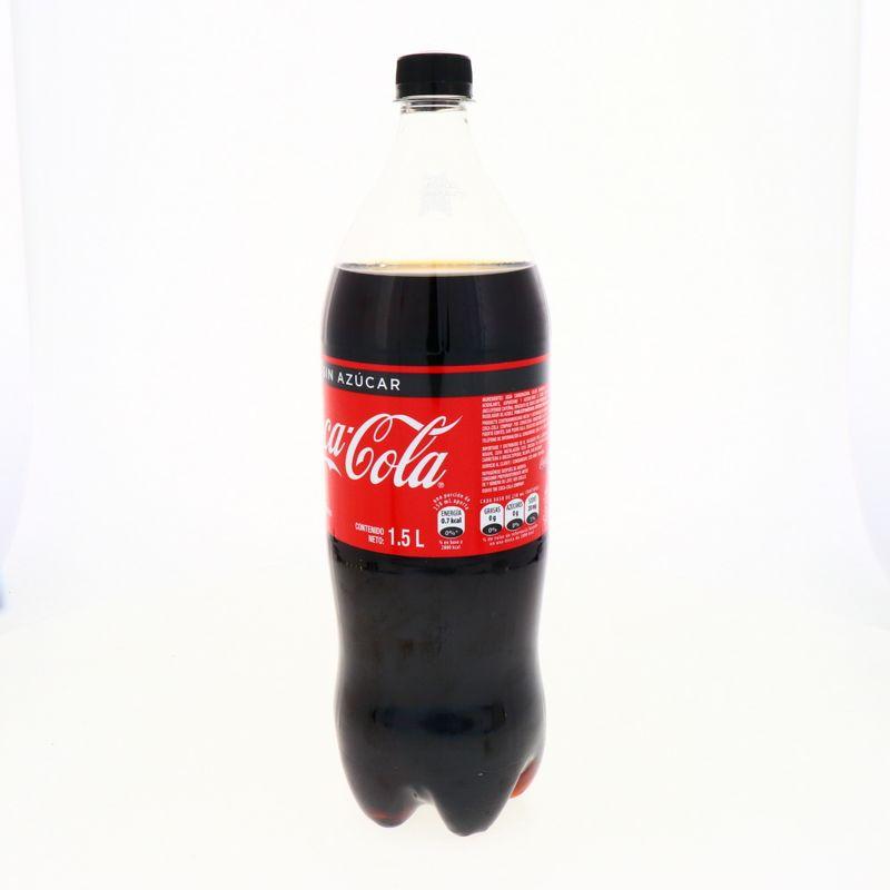 360-Bebidas-y-Jugos-Refrescos-Refrescos-de-Cola_7422110102284_3.jpg