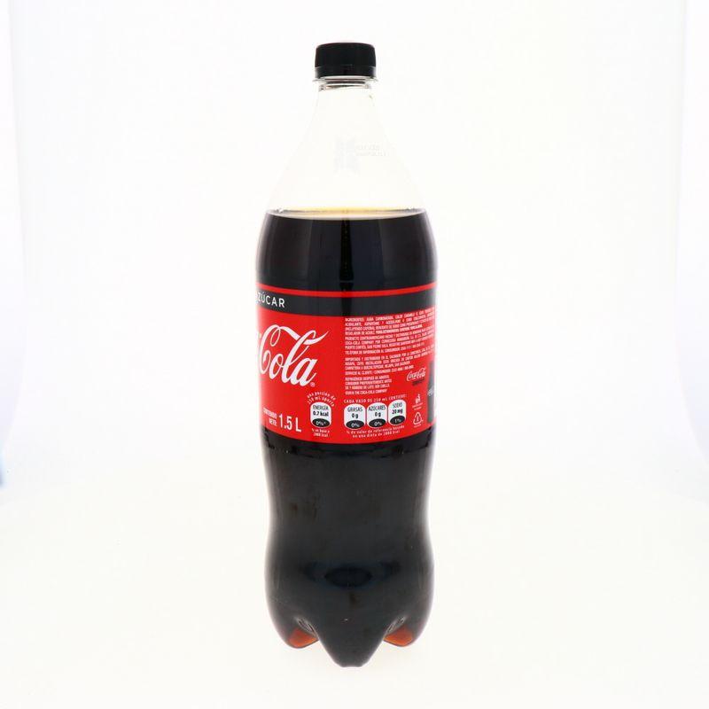 360-Bebidas-y-Jugos-Refrescos-Refrescos-de-Cola_7422110102284_4.jpg