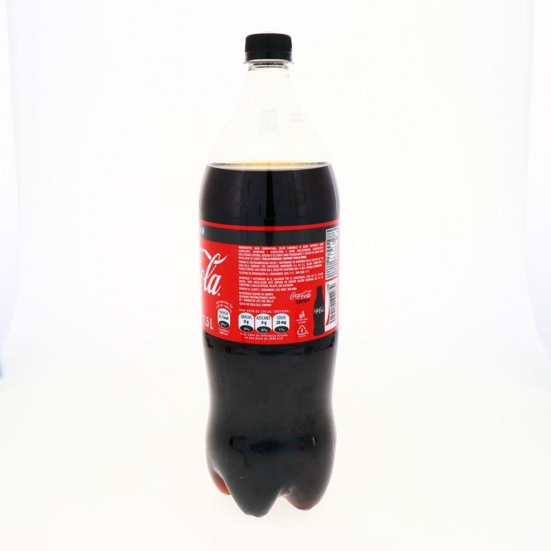 360-Bebidas-y-Jugos-Refrescos-Refrescos-de-Cola_7422110102284_5.jpg