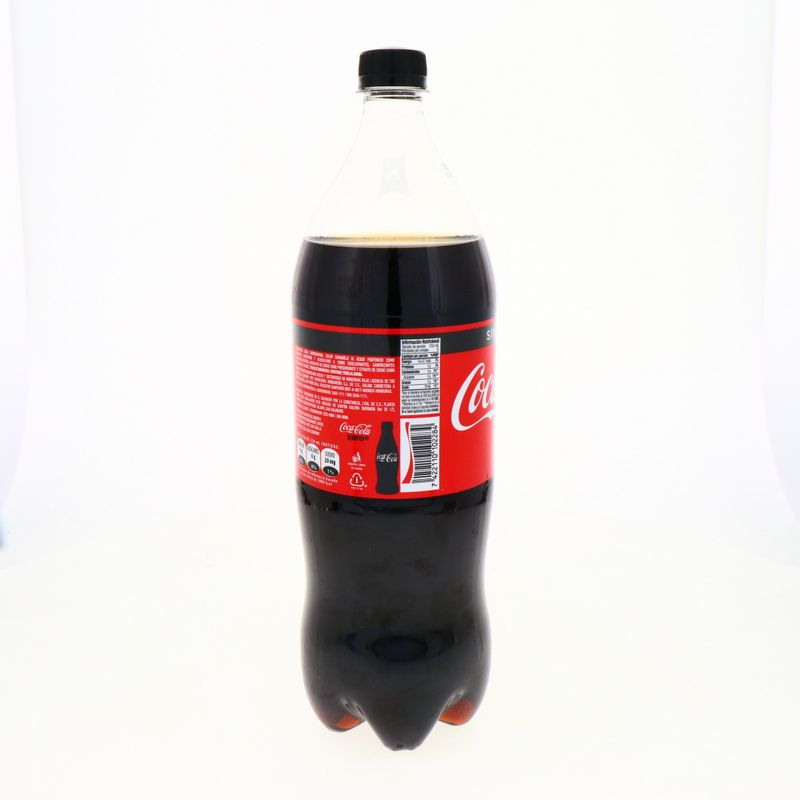 360-Bebidas-y-Jugos-Refrescos-Refrescos-de-Cola_7422110102284_7.jpg