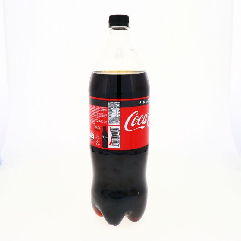 360-Bebidas-y-Jugos-Refrescos-Refrescos-de-Cola_7422110102284_8.jpg