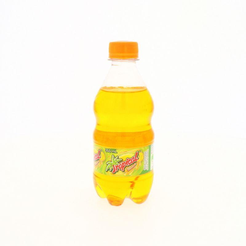 360-Bebidas-y-Jugos-Refrescos-Refrescos-de-Sabores_7422110102345_1.jpg