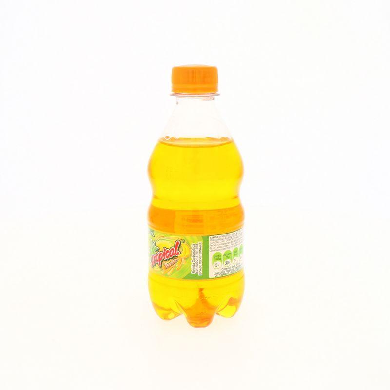 360-Bebidas-y-Jugos-Refrescos-Refrescos-de-Sabores_7422110102345_2.jpg