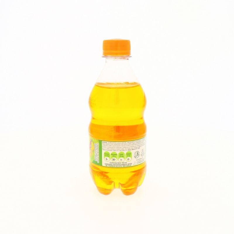 360-Bebidas-y-Jugos-Refrescos-Refrescos-de-Sabores_7422110102345_3.jpg