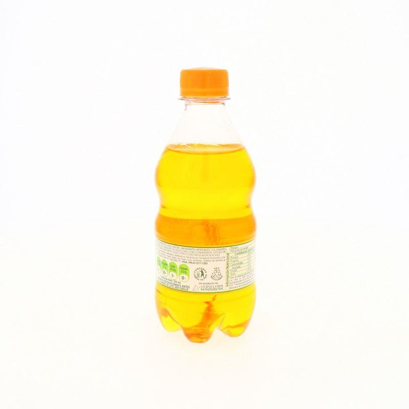360-Bebidas-y-Jugos-Refrescos-Refrescos-de-Sabores_7422110102345_4.jpg