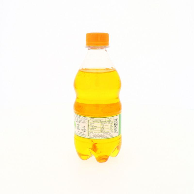 360-Bebidas-y-Jugos-Refrescos-Refrescos-de-Sabores_7422110102345_5.jpg