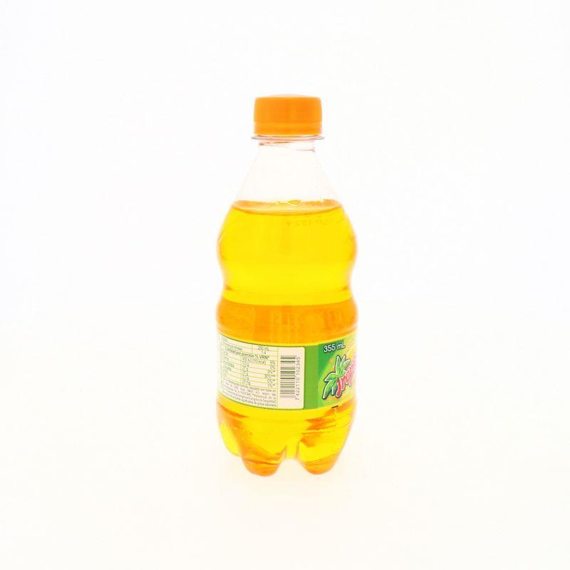 360-Bebidas-y-Jugos-Refrescos-Refrescos-de-Sabores_7422110102345_6.jpg