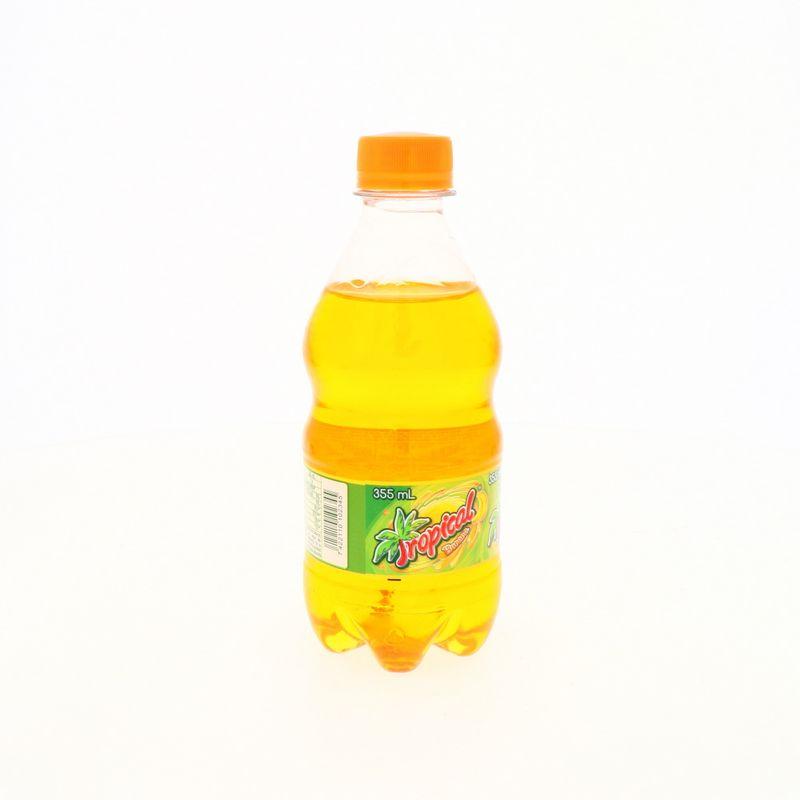 360-Bebidas-y-Jugos-Refrescos-Refrescos-de-Sabores_7422110102345_7.jpg