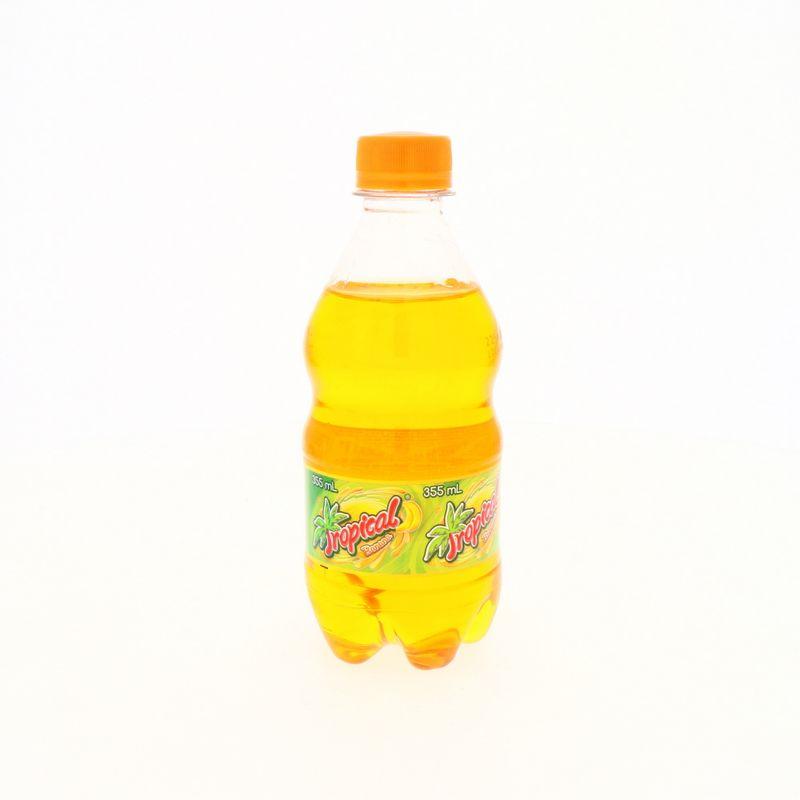 360-Bebidas-y-Jugos-Refrescos-Refrescos-de-Sabores_7422110102345_8.jpg