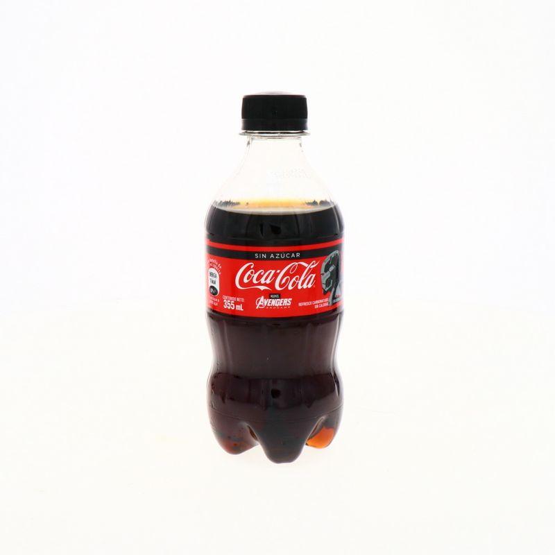 360-Bebidas-y-Jugos-Refrescos-Refrescos-de-Cola_7422110102840_1.jpg