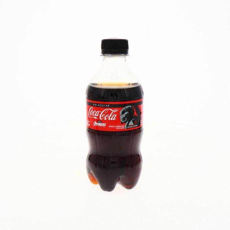 360-Bebidas-y-Jugos-Refrescos-Refrescos-de-Cola_7422110102840_2.jpg