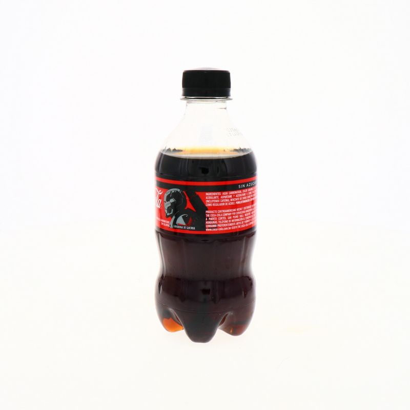 360-Bebidas-y-Jugos-Refrescos-Refrescos-de-Cola_7422110102840_4.jpg