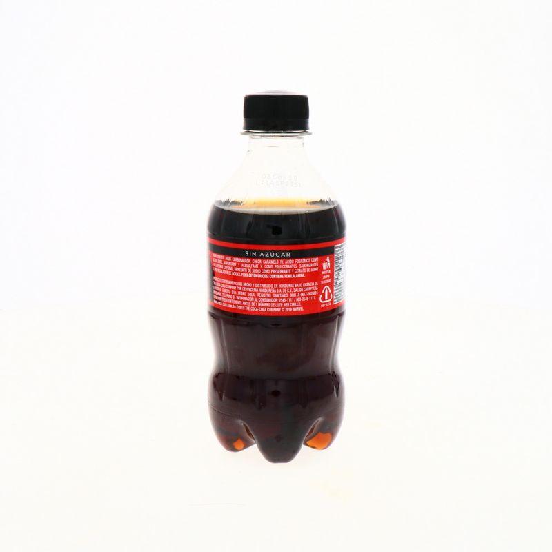 360-Bebidas-y-Jugos-Refrescos-Refrescos-de-Cola_7422110102840_6.jpg