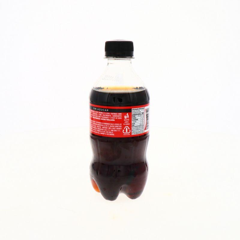 360-Bebidas-y-Jugos-Refrescos-Refrescos-de-Cola_7422110102840_7.jpg