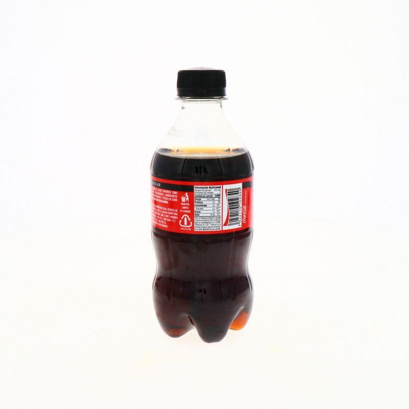 360-Bebidas-y-Jugos-Refrescos-Refrescos-de-Cola_7422110102840_8.jpg