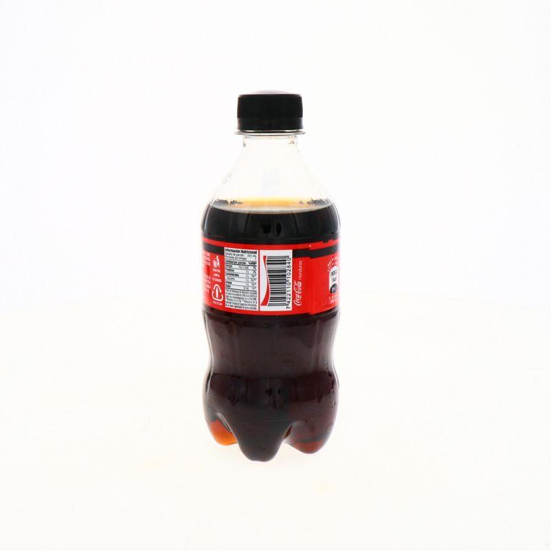 360-Bebidas-y-Jugos-Refrescos-Refrescos-de-Cola_7422110102840_9.jpg