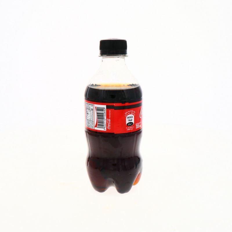 360-Bebidas-y-Jugos-Refrescos-Refrescos-de-Cola_7422110102840_10.jpg