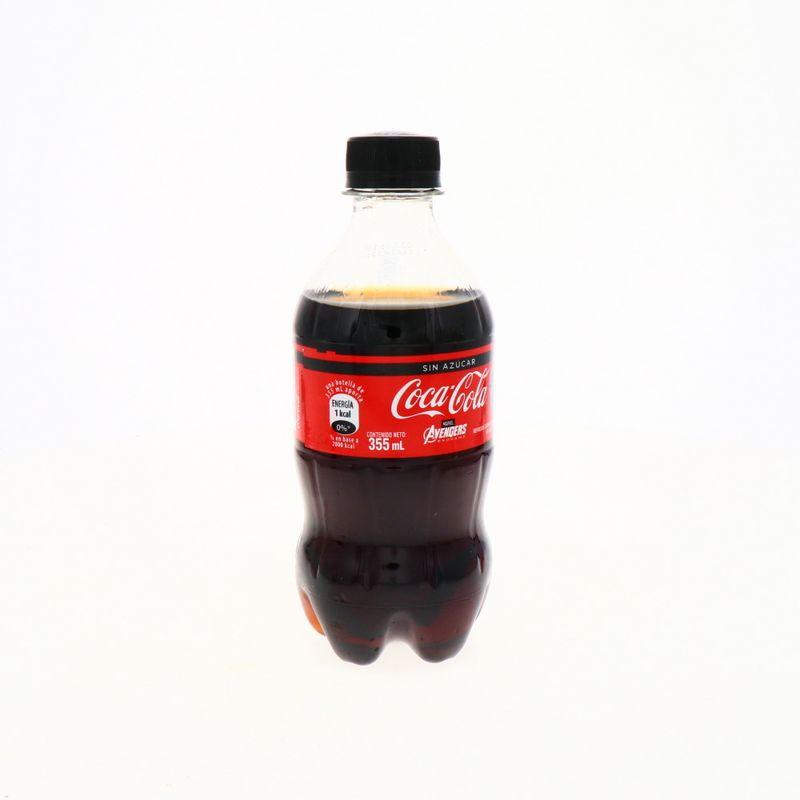 360-Bebidas-y-Jugos-Refrescos-Refrescos-de-Cola_7422110102840_12.jpg