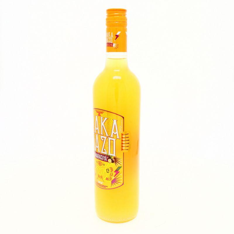 360-Cervezas-Licores-y-Vinos-Licores-Ron_7422111009018_2.jpg