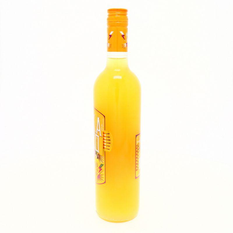 360-Cervezas-Licores-y-Vinos-Licores-Ron_7422111009018_3.jpg