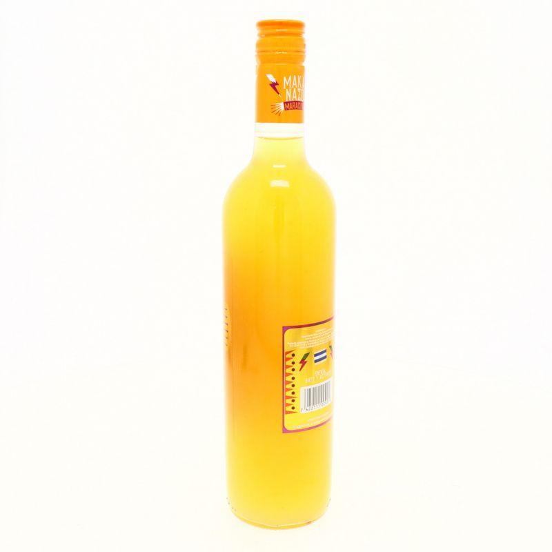 360-Cervezas-Licores-y-Vinos-Licores-Ron_7422111009018_4.jpg