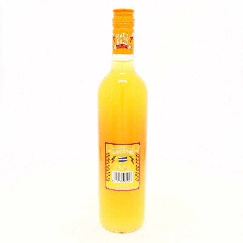 360-Cervezas-Licores-y-Vinos-Licores-Ron_7422111009018_5.jpg