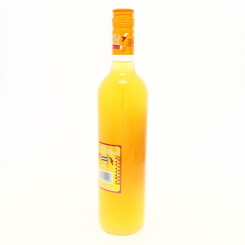360-Cervezas-Licores-y-Vinos-Licores-Ron_7422111009018_6.jpg