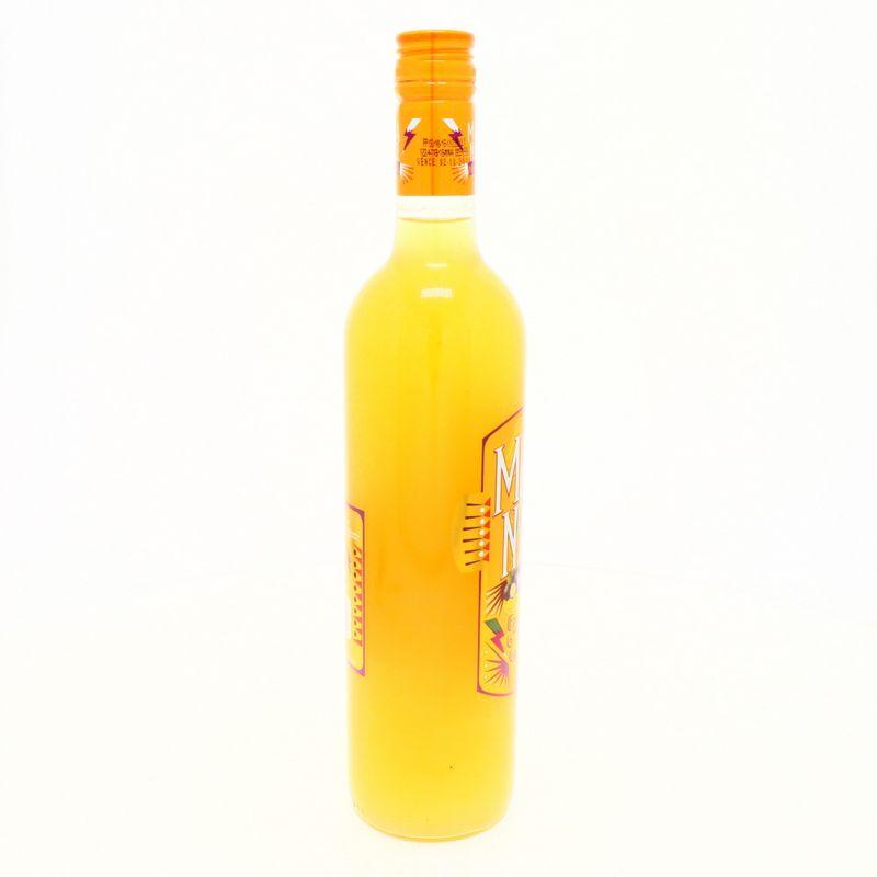 360-Cervezas-Licores-y-Vinos-Licores-Ron_7422111009018_7.jpg
