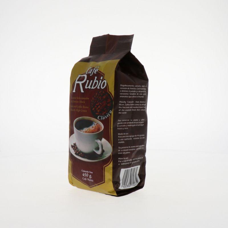 360-Abarrotes-Cafe-Tes-e-Infusiones-Cafe-Grano-y-Molido_7422300704632_2.jpg