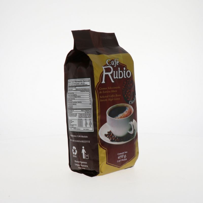 360-Abarrotes-Cafe-Tes-e-Infusiones-Cafe-Grano-y-Molido_7422300704632_8.jpg
