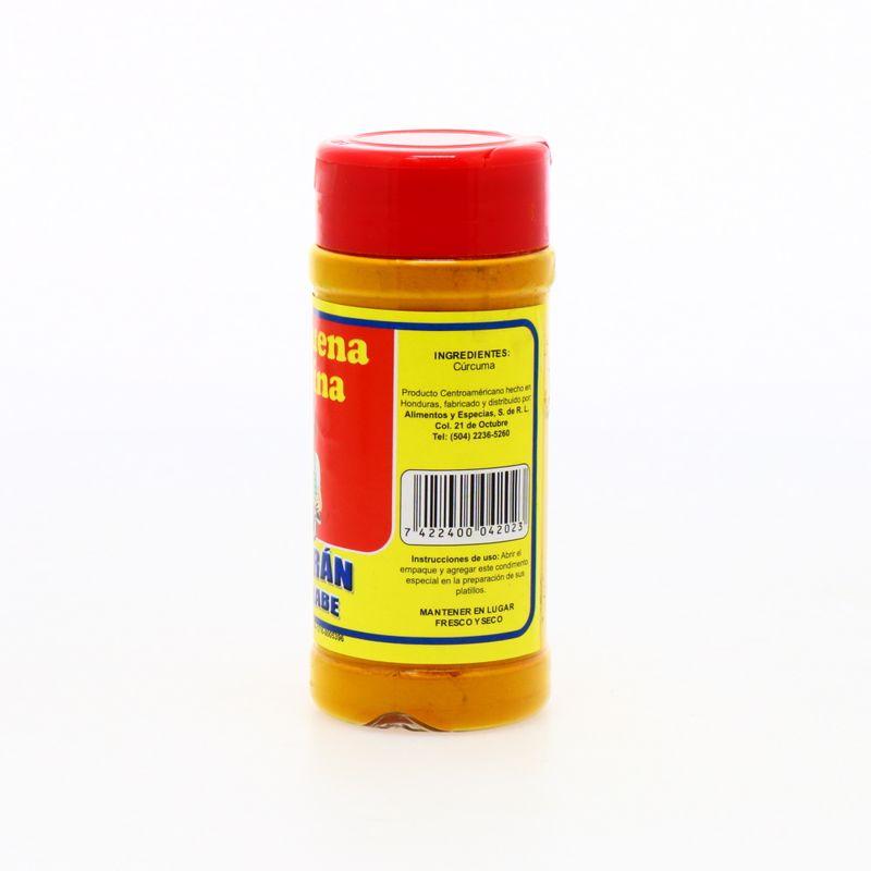 360-Abarrotes-Sopas-Cremas-y-Condimentos-Condimentos_7422400042023_3.jpg