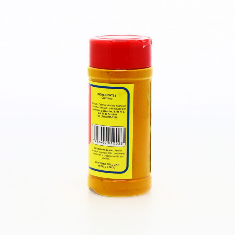 360-Abarrotes-Sopas-Cremas-y-Condimentos-Condimentos_7422400042023_4.jpg