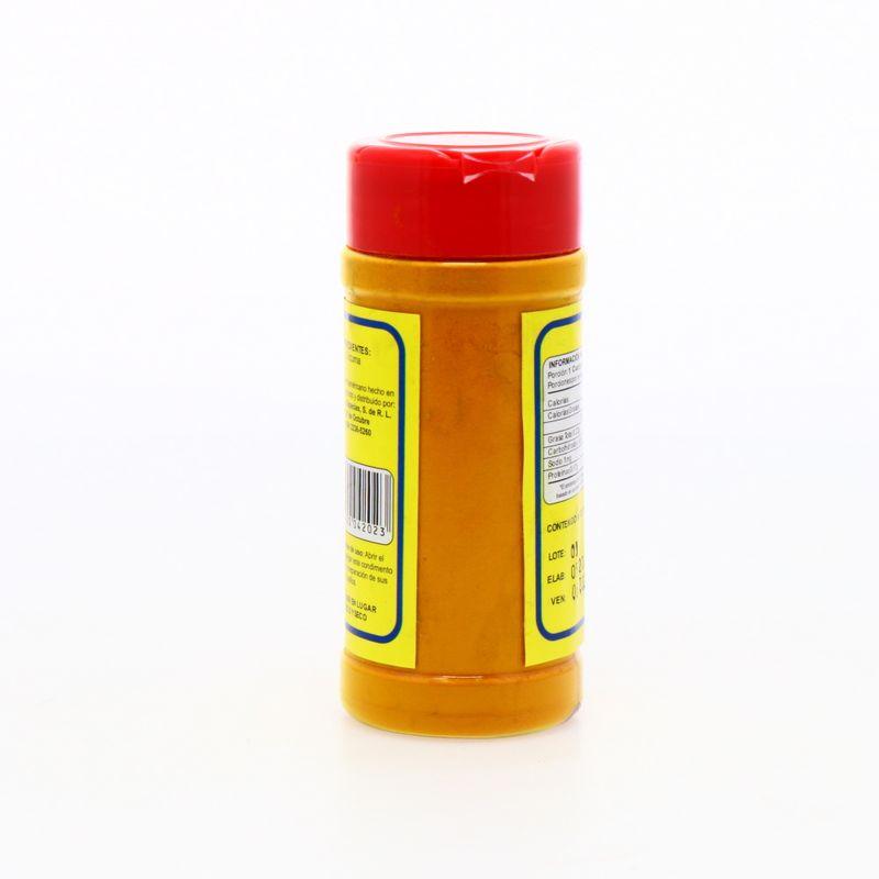 360-Abarrotes-Sopas-Cremas-y-Condimentos-Condimentos_7422400042023_5.jpg