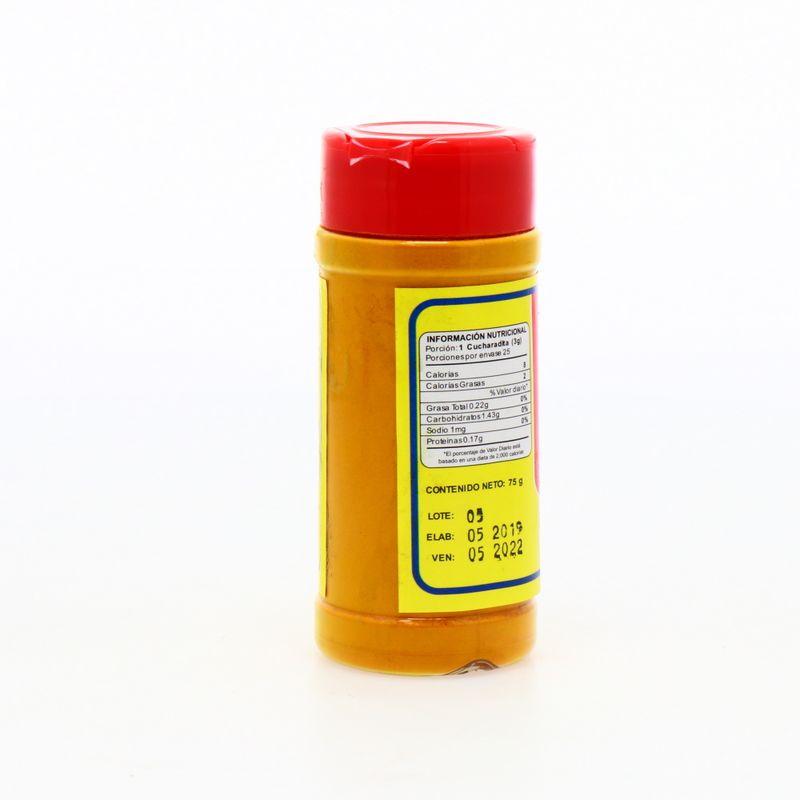 360-Abarrotes-Sopas-Cremas-y-Condimentos-Condimentos_7422400042023_6.jpg