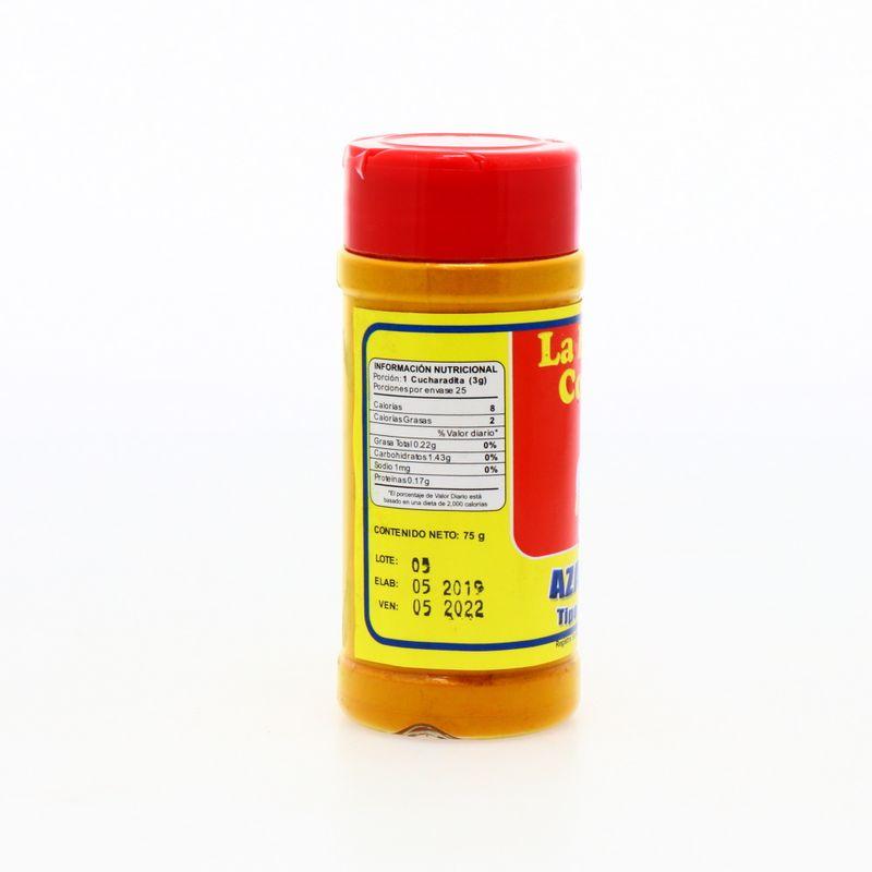 360-Abarrotes-Sopas-Cremas-y-Condimentos-Condimentos_7422400042023_7.jpg