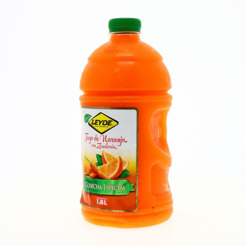 360-Bebidas-y-Jugos-Jugos-Jugos-de-Naranja_7422540016052_2.jpg