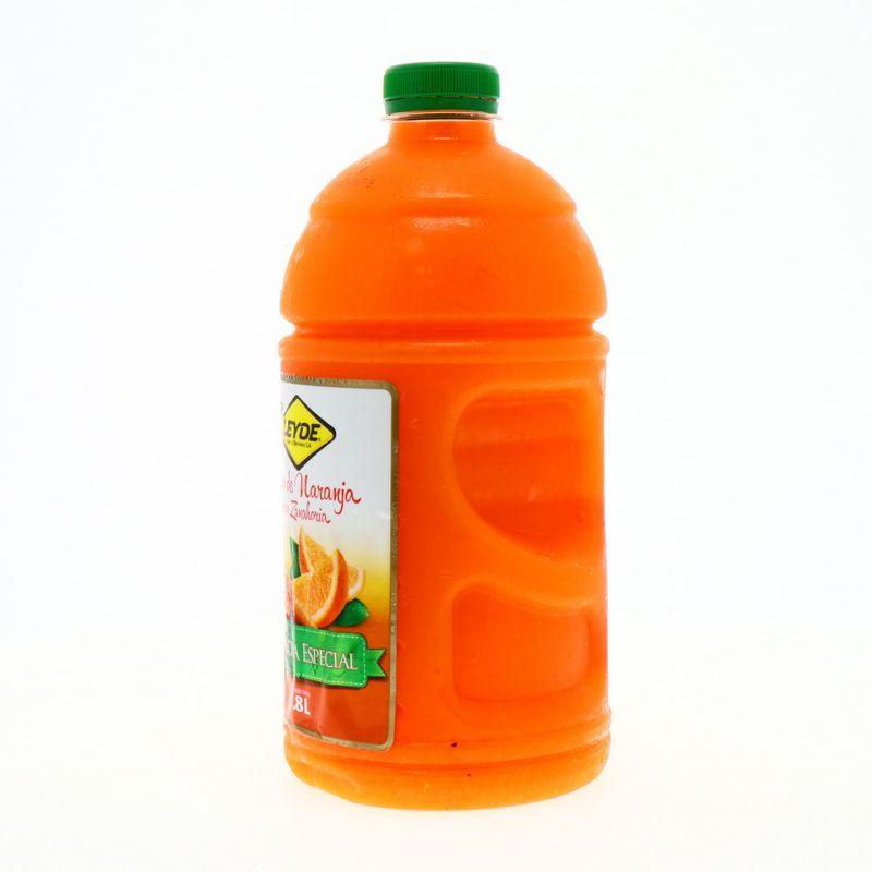 360-Bebidas-y-Jugos-Jugos-Jugos-de-Naranja_7422540016052_3.jpg