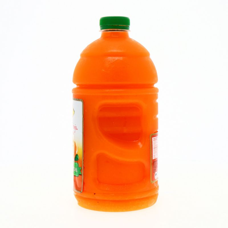 360-Bebidas-y-Jugos-Jugos-Jugos-de-Naranja_7422540016052_4.jpg