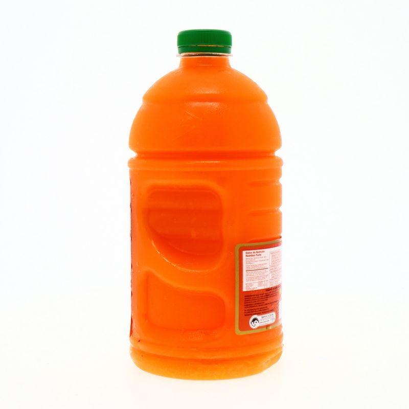 360-Bebidas-y-Jugos-Jugos-Jugos-de-Naranja_7422540016052_5.jpg