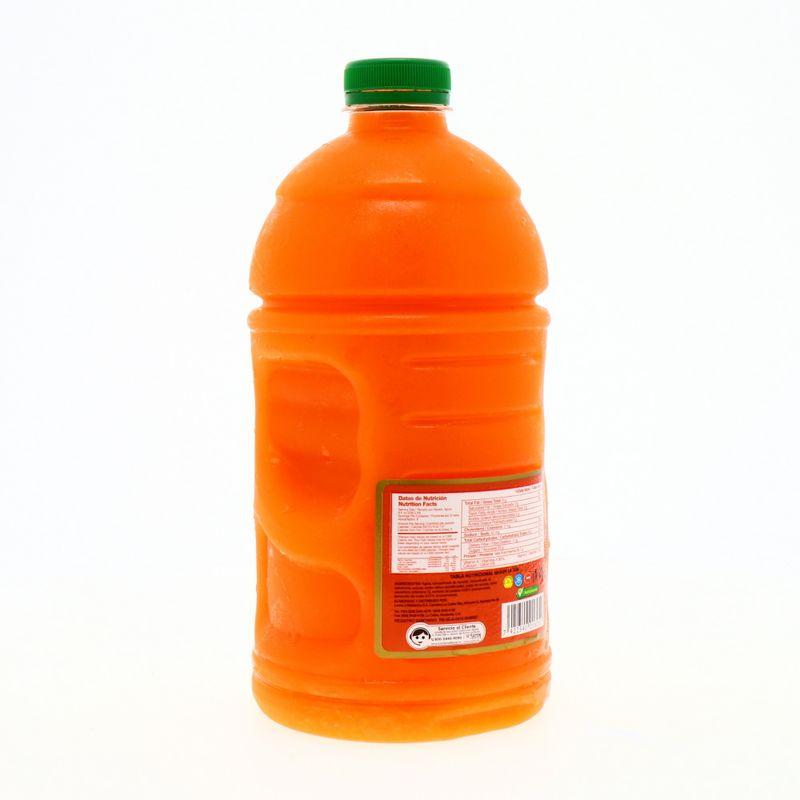 360-Bebidas-y-Jugos-Jugos-Jugos-de-Naranja_7422540016052_6.jpg