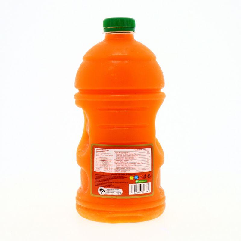 360-Bebidas-y-Jugos-Jugos-Jugos-de-Naranja_7422540016052_7.jpg
