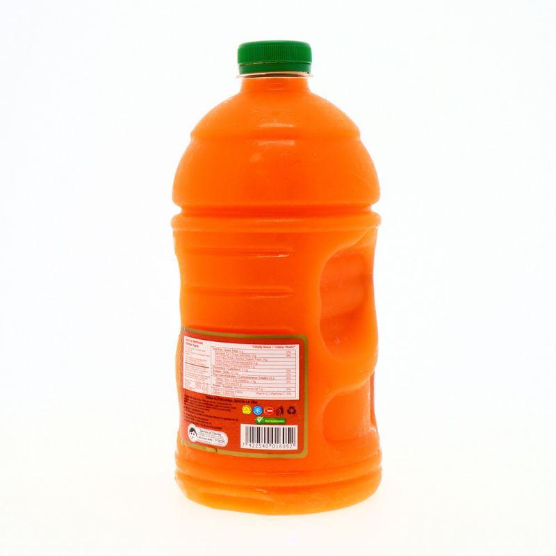 360-Bebidas-y-Jugos-Jugos-Jugos-de-Naranja_7422540016052_8.jpg