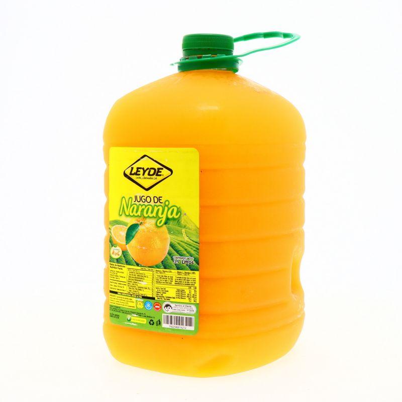 360-Bebidas-y-Jugos-Jugos-Jugos-de-Naranja_7422540016212_2.jpg