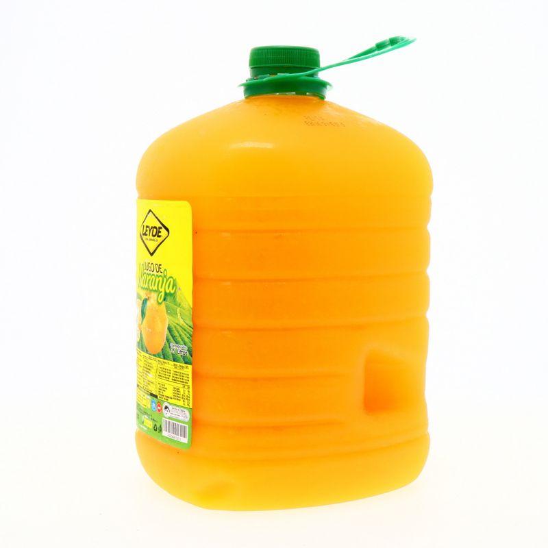 360-Bebidas-y-Jugos-Jugos-Jugos-de-Naranja_7422540016212_3.jpg