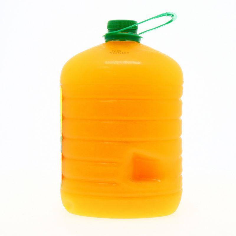 360-Bebidas-y-Jugos-Jugos-Jugos-de-Naranja_7422540016212_4.jpg