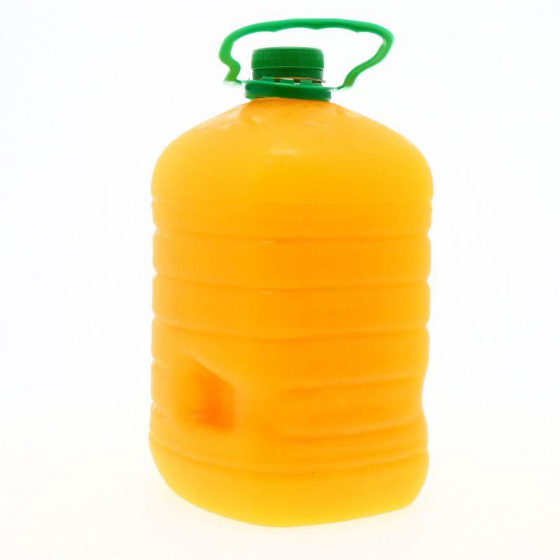 360-Bebidas-y-Jugos-Jugos-Jugos-de-Naranja_7422540016212_6.jpg
