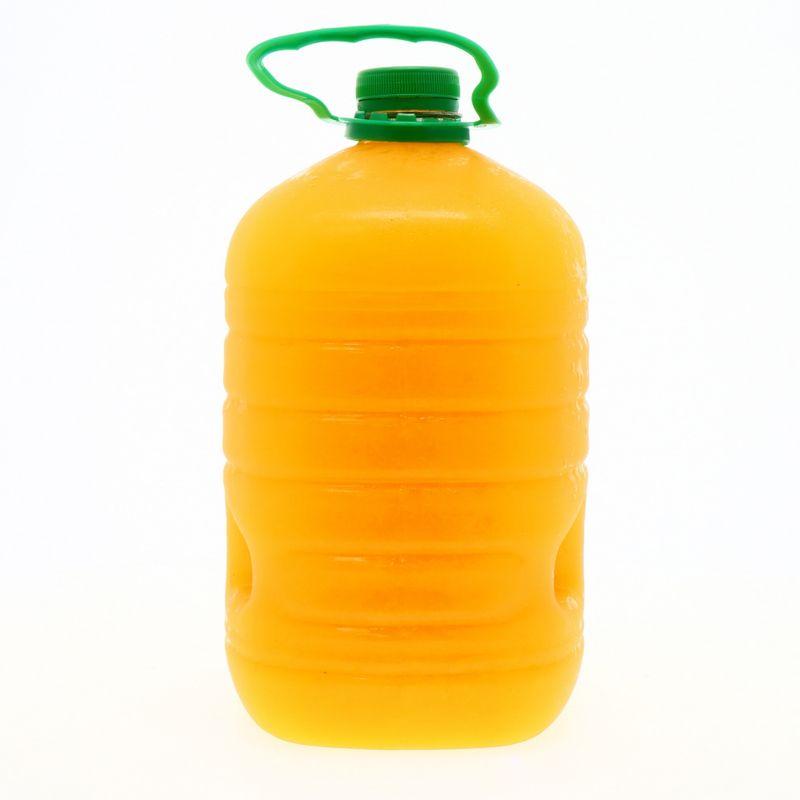 360-Bebidas-y-Jugos-Jugos-Jugos-de-Naranja_7422540016212_7.jpg